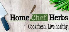 Home Chef Herbs