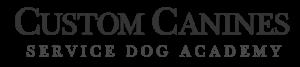 Custom Canines
