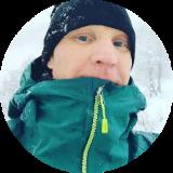 Ambronite Testimonial Neil McNab