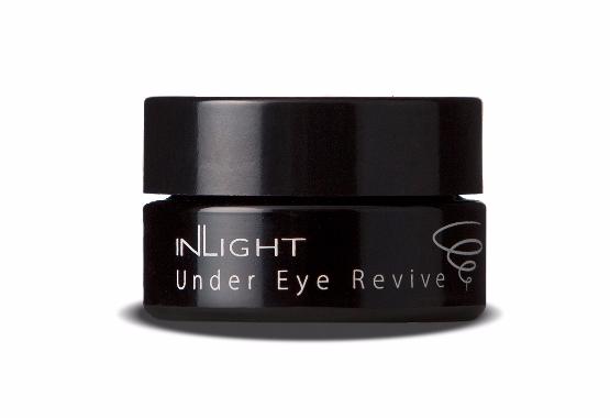 Inlight Organic Under Eye Revive