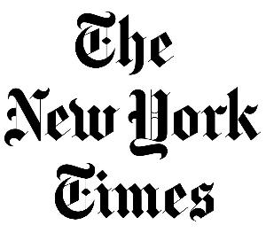 the new york ties