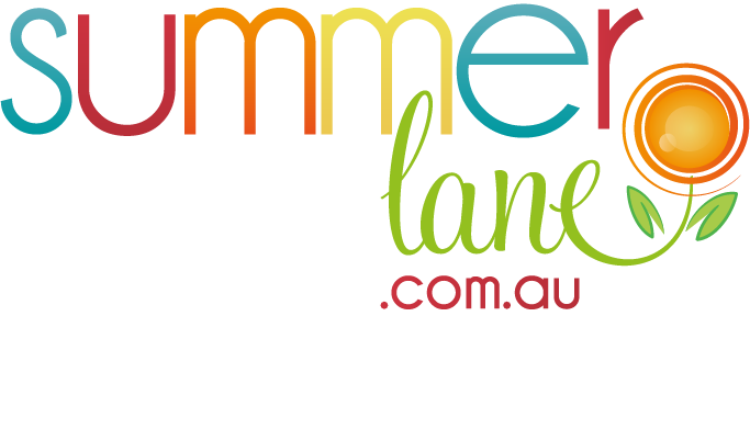 Summer Lane logo