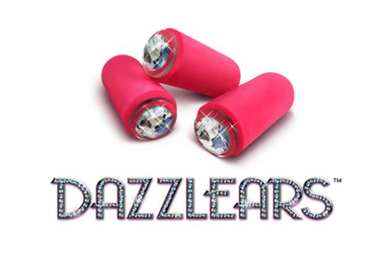 DAZZLEARS