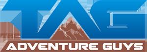 the-adventure-guys
