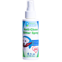 Anti-Chew Spray