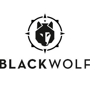 blackwolf ctla