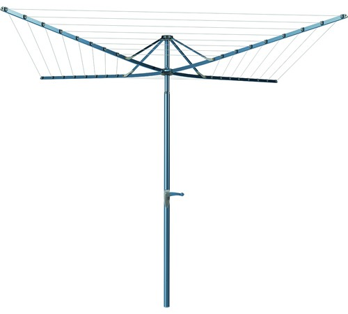 Austral Foldaway 45 Rotary Clothesline