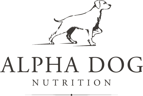 Introducing Alpha Dog Nutrition Wholesale Program