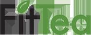 FitTea logo