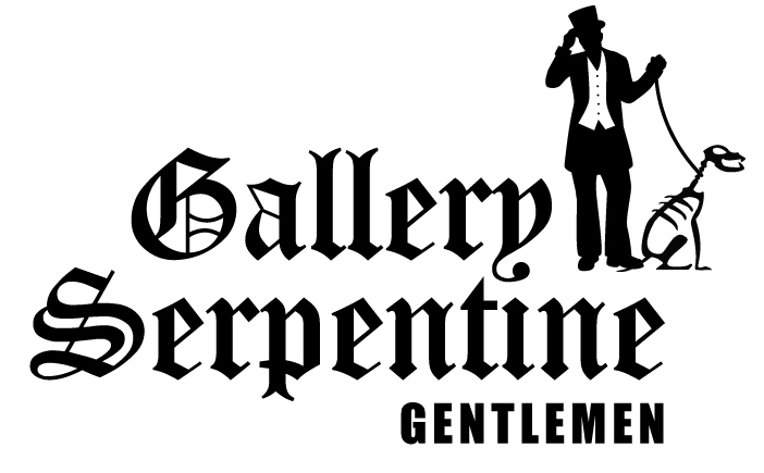 Gallery Serpentine for Men