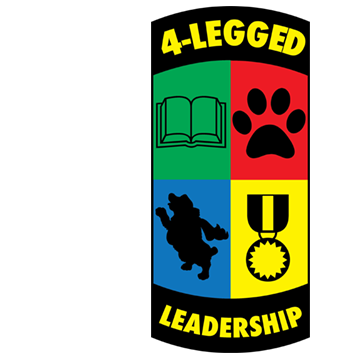 placeholder4-Legged Leadership Youth Development Programs from Tremendous Leadership
