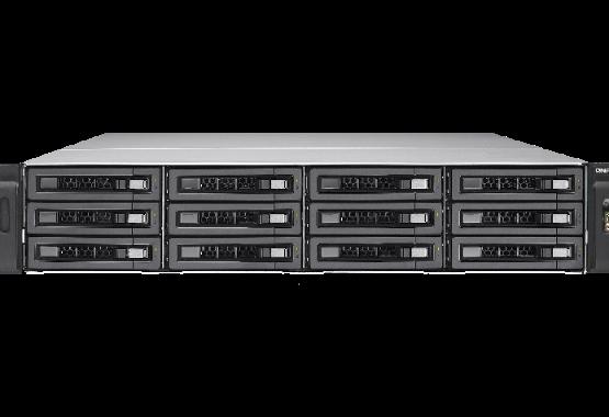 QNAP TS-1280U-RP