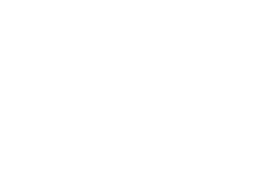 4-Legged Leadership - Scheduling and Fees - Tremendous Leadership
