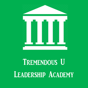 Tremendous U