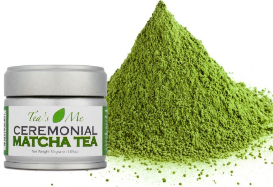 ceremonial-matcha-tea-organic-green-japanese