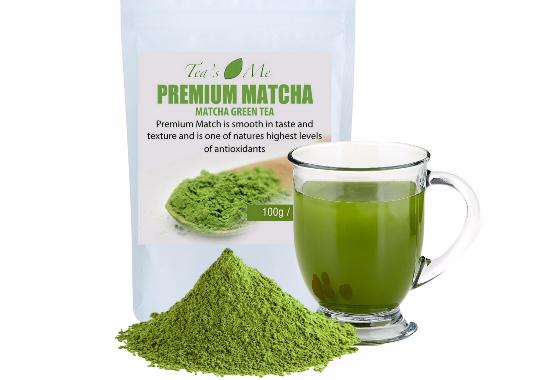 premium-matcha-green-tea-organic-japanese-sweet-powder