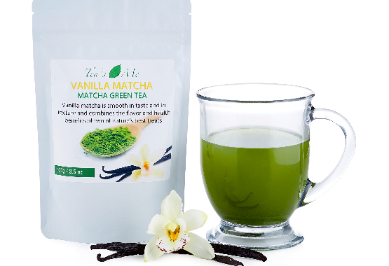 vanilla-matcha-green-tea-organic-japanese-sweet-powder