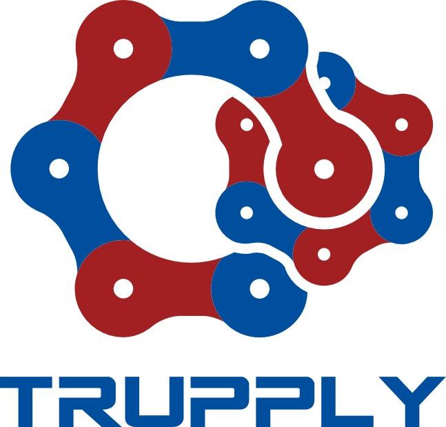 trupply logo
