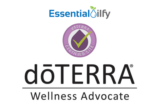doTERRA Wellness Advocate Perks