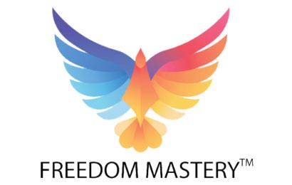 Freedom Mastery