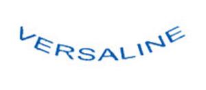 Versaline Clothesline Logo