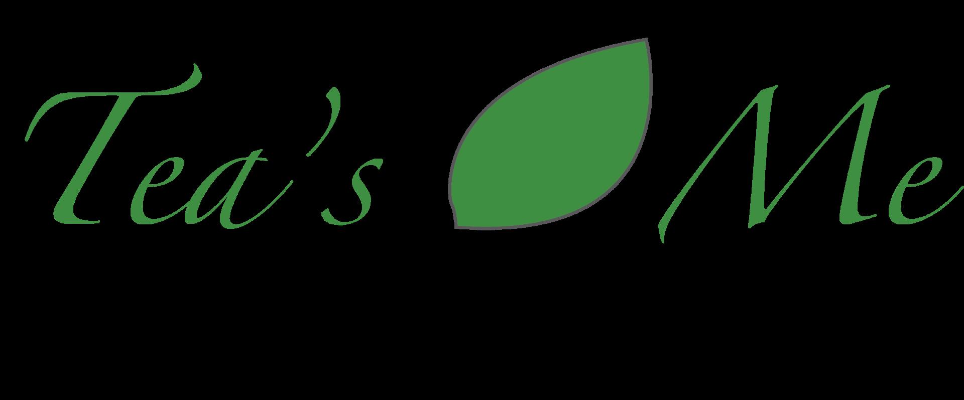 organic-matcha-tea