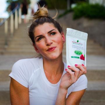 Blueberry-Matcha-Green-Tea-Benefits-Flavored
