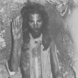 siddha Gurus