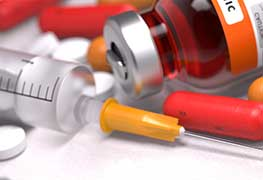 ncap drug free, addiction free, pain relief