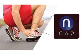 nCAP Pain Relief Sum it all up
