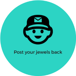 mail your jewels back