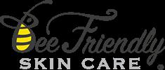 Logo Size : 235 x 100px - Transparent