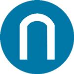 ncap medical logo Ball