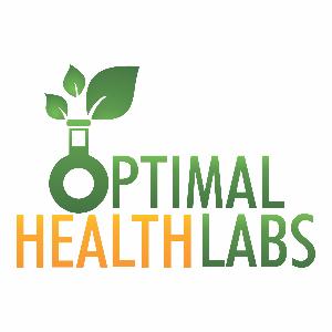 Optimal Health Labs