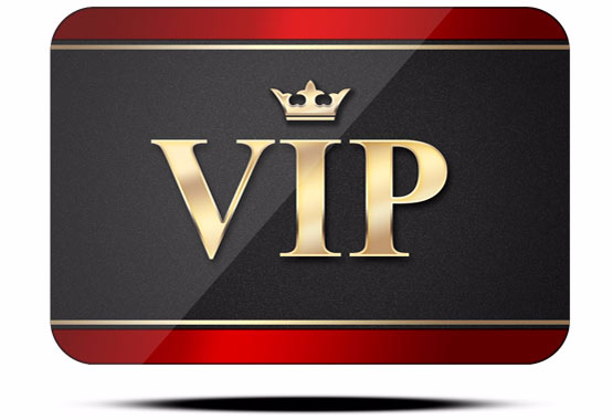 Join VIP Club for Diverse Threads Discount Codes, Coupon Codes, Promo Codes