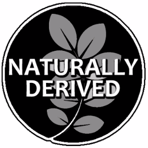 Naturally Derived