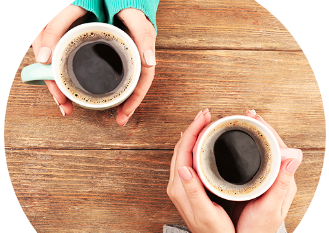 Banned Coffee vs Energy Drinks