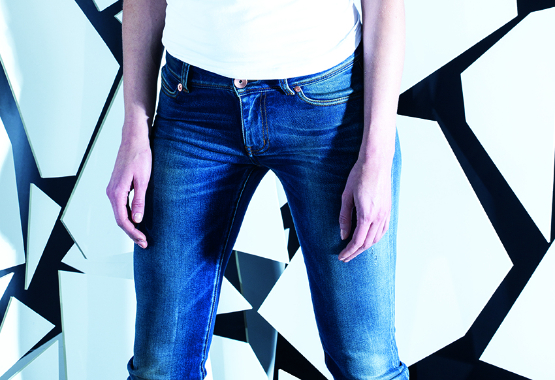 ddb03c84 10 Details that make for the perfect Jeans - Goodsociety