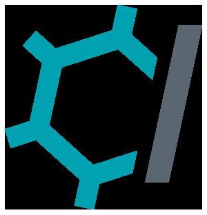 Autoimmune Institute Icon