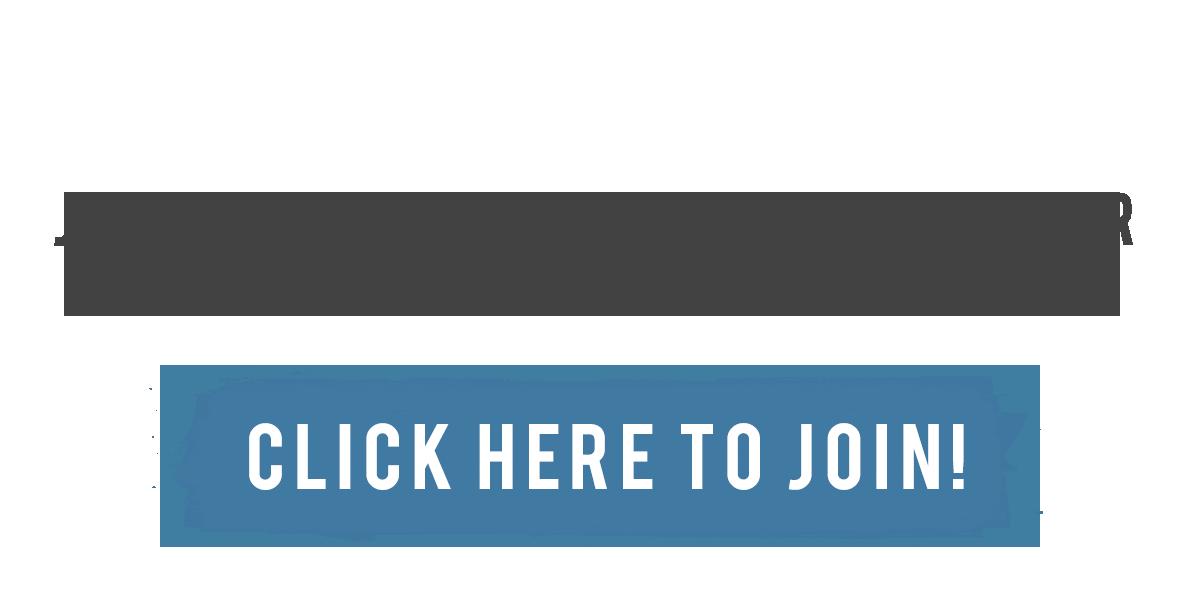 live infinitely vip
