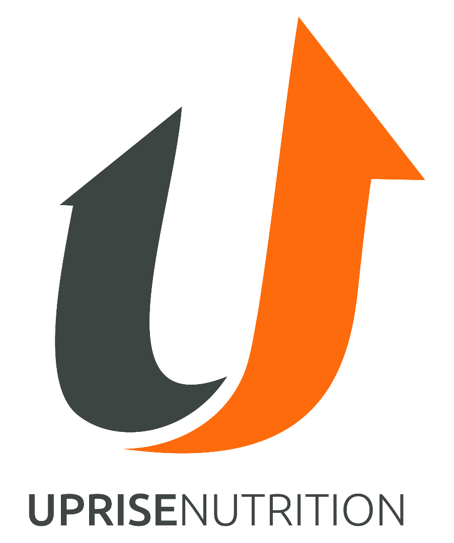 Uprise Nutrition