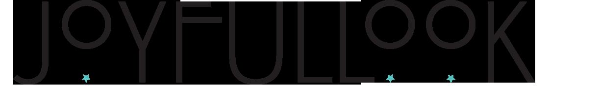 Logo Size 246 x 90px