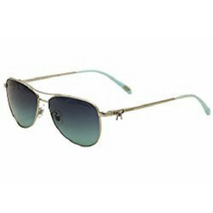 Tiffany and Co Women's Sunglasses