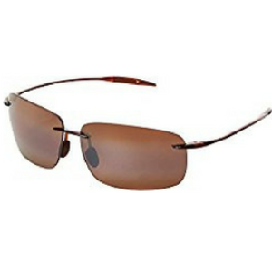 Maui Jim Men's Polarized Sunglasses
