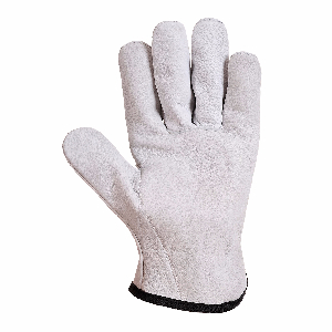Oves Driver | Glove
