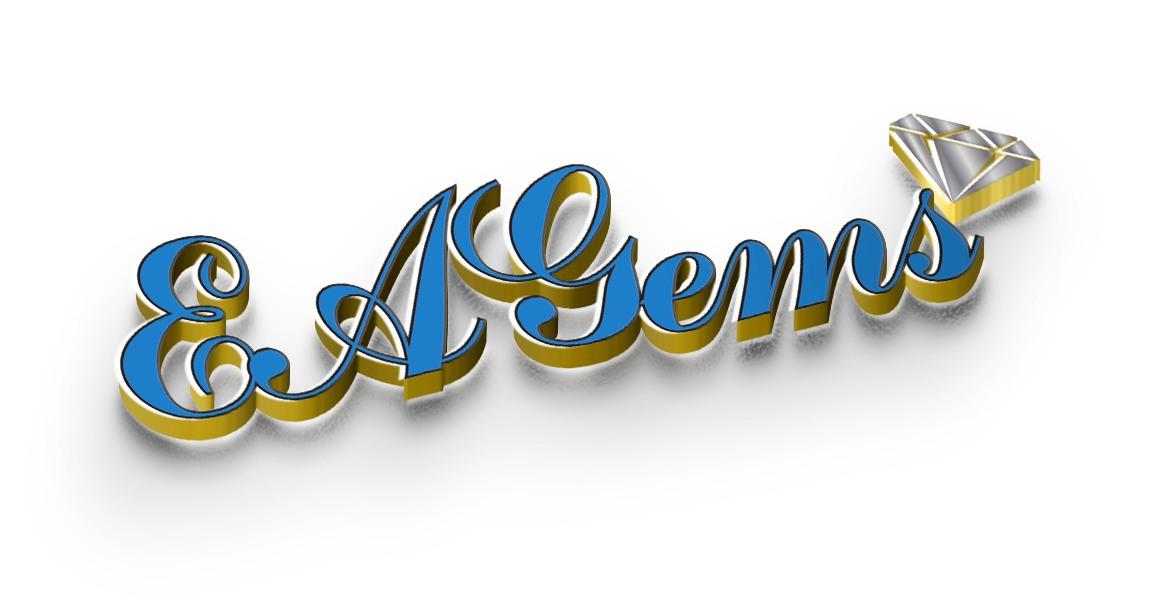 EAGems LLC
