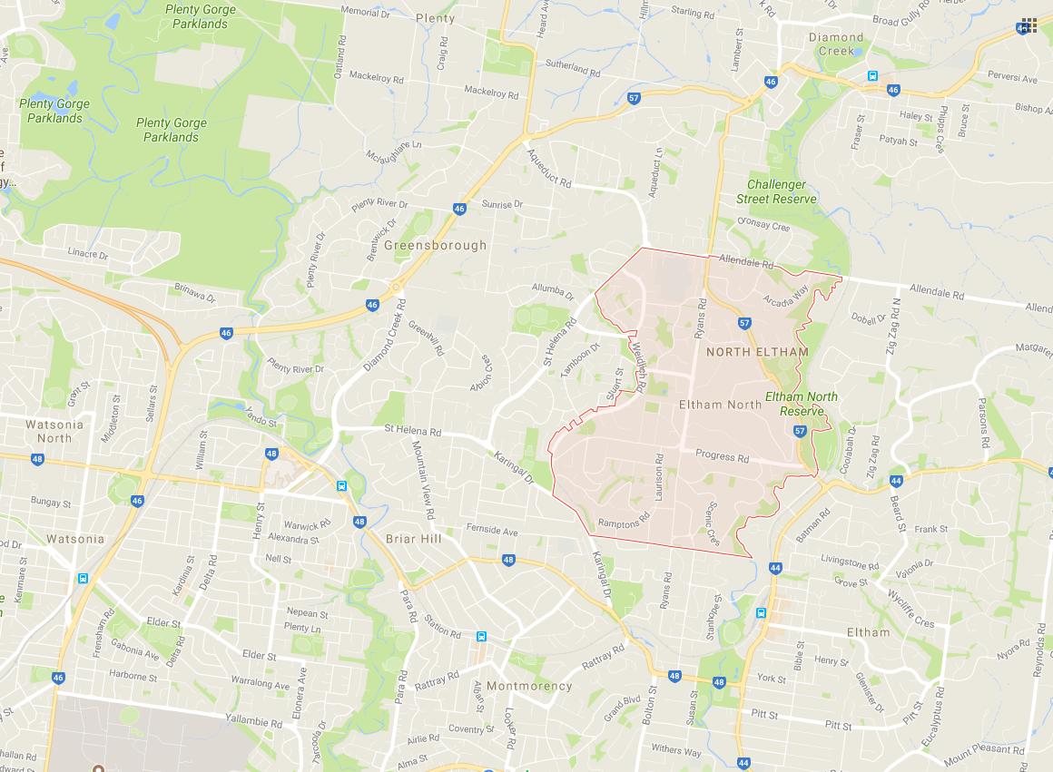 Clothesline Installation Eltham North 3095 VIC