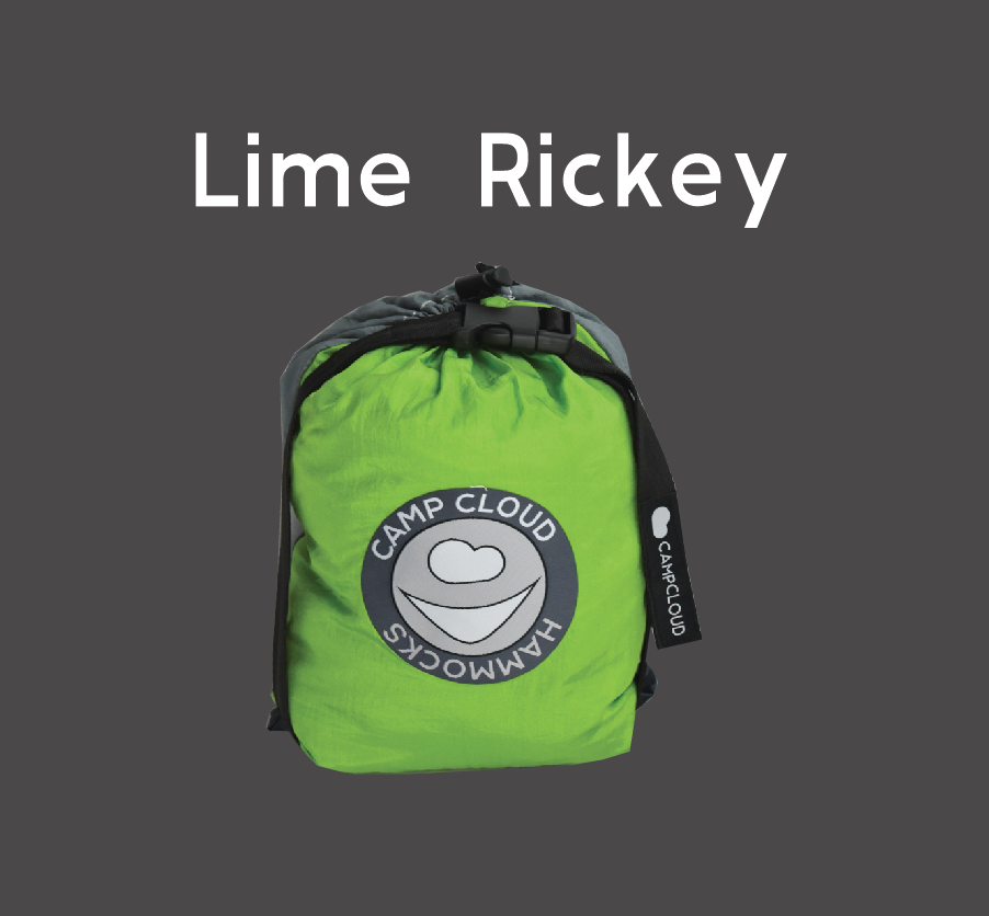 https://campcloudcrew.com/products/lime-rickey-hammie