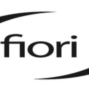 Logo Size: 235 x 100px - Transparent