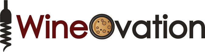 Logo Size: 200 x 50px